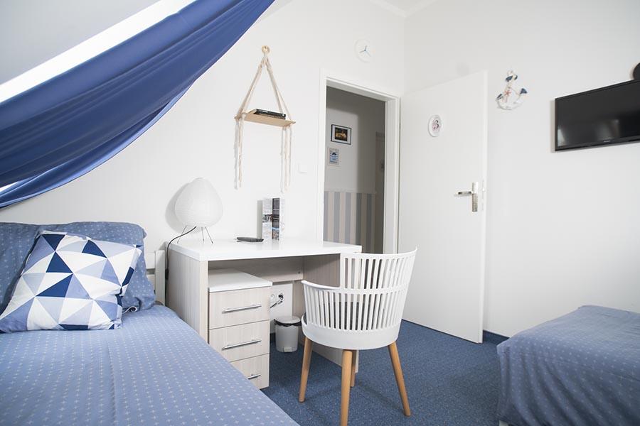 Apartament Brighton 2