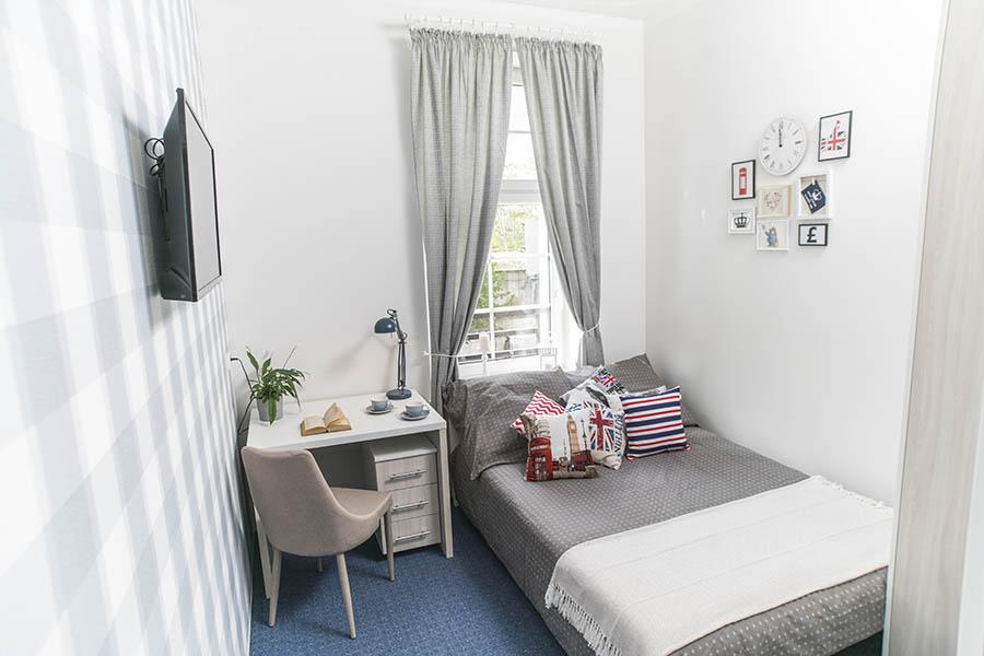 apartament cambridge 4