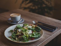 obiad2-restauracja