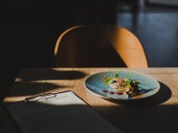 przystawka-restauracja