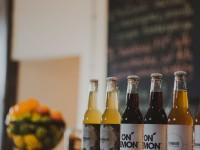 napoje-restauracja