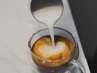 kawa-restauracja